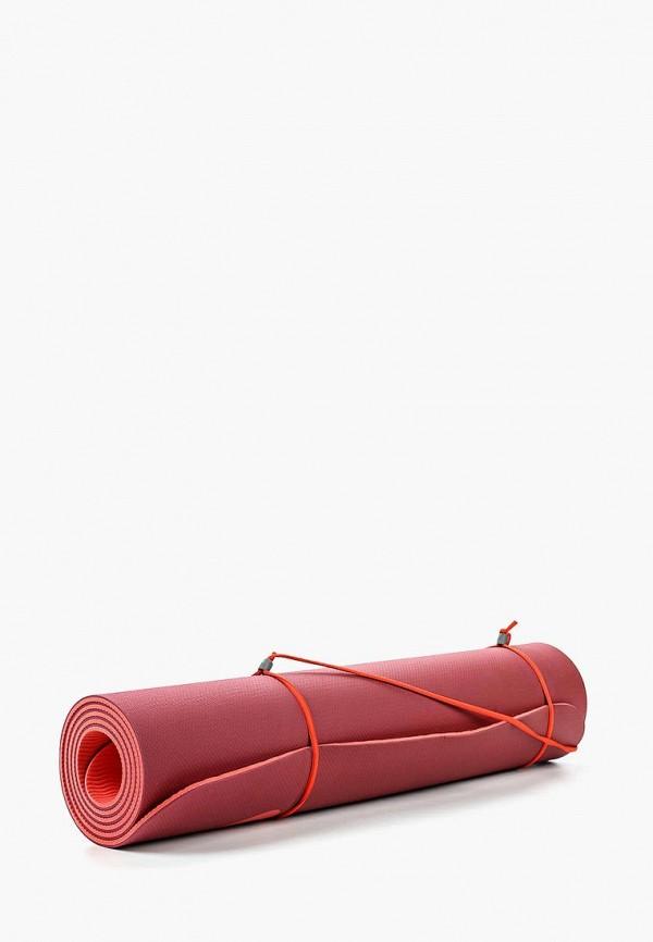 Коврик для йоги Nike Nike NI464DURRA74