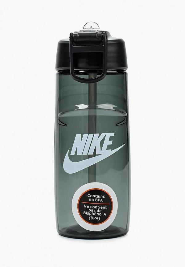 цены Бутылка Nike Nike NI464DUSAK42
