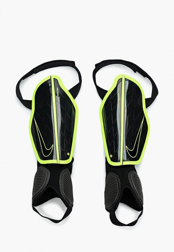 Щитки Nike Nike NI464DUUFA46 щитки nike nike ni464duufa47
