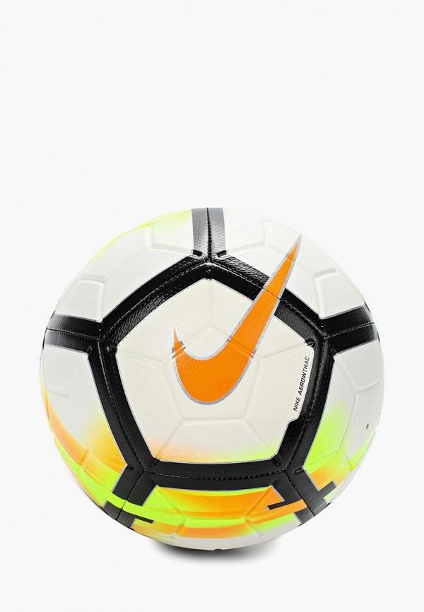 Мяч футбольный Nike  NI464DUUFB11