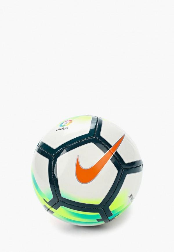 Мяч футбольный Nike  NI464DUUFB13