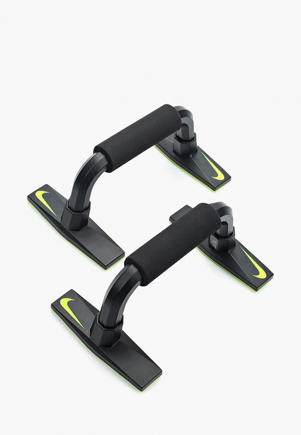 Упоры для отжимания Nike Nike NI464DUWQK55