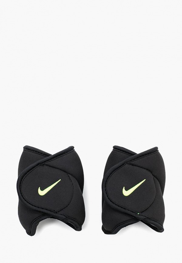 купить Утяжелители Nike Nike NI464DUWQK57 недорого