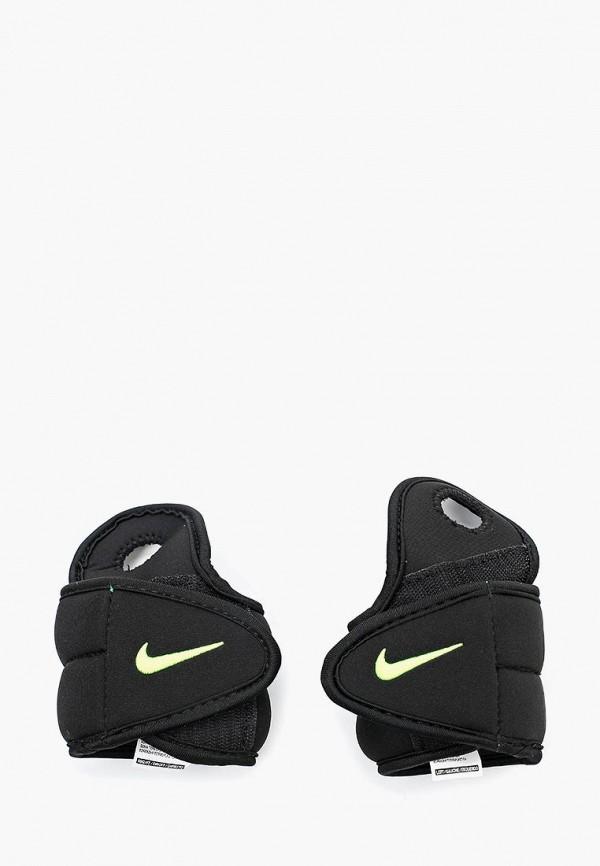 купить Утяжелители Nike Nike NI464DUWQK59 недорого