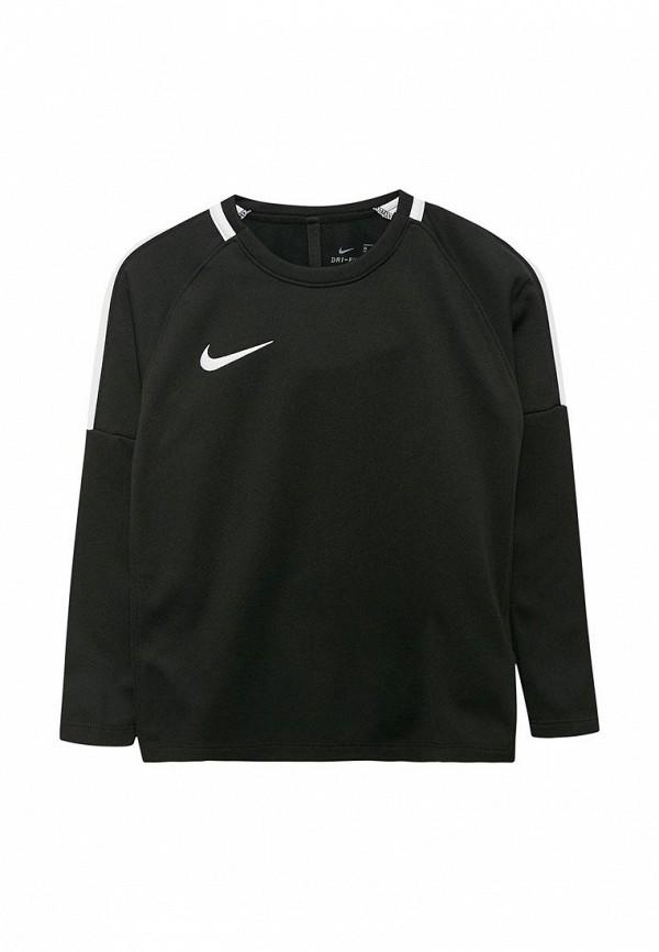 Свитшот Nike Nike NI464EBAAAP9 свитшот nike nike ni464empko34