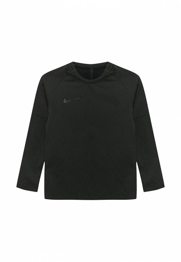 купить Свитшот Nike Nike NI464EBAAAQ0 по цене 2240 рублей