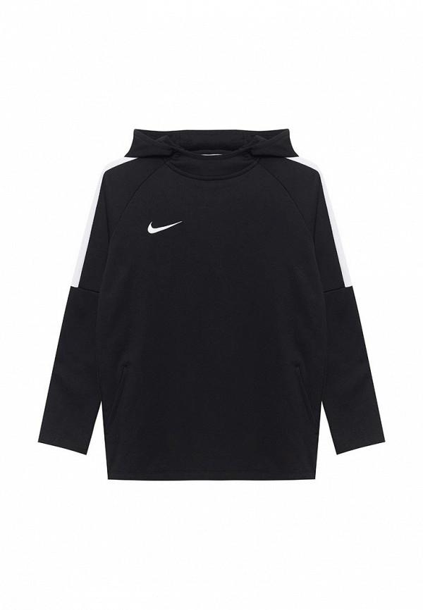 Худи Nike Nike NI464EBAAAQ2 худи print bar cs go asiimov black