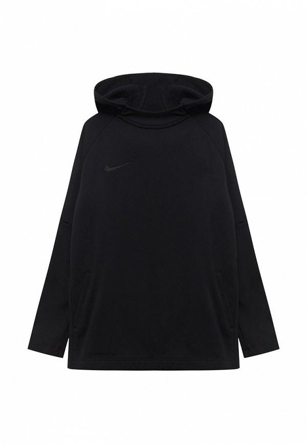 Худи Nike Nike NI464EBAAAQ3 худи print bar skull