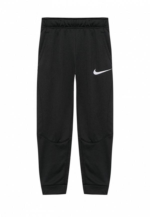 Брюки спортивные Nike Nike 856168-011
