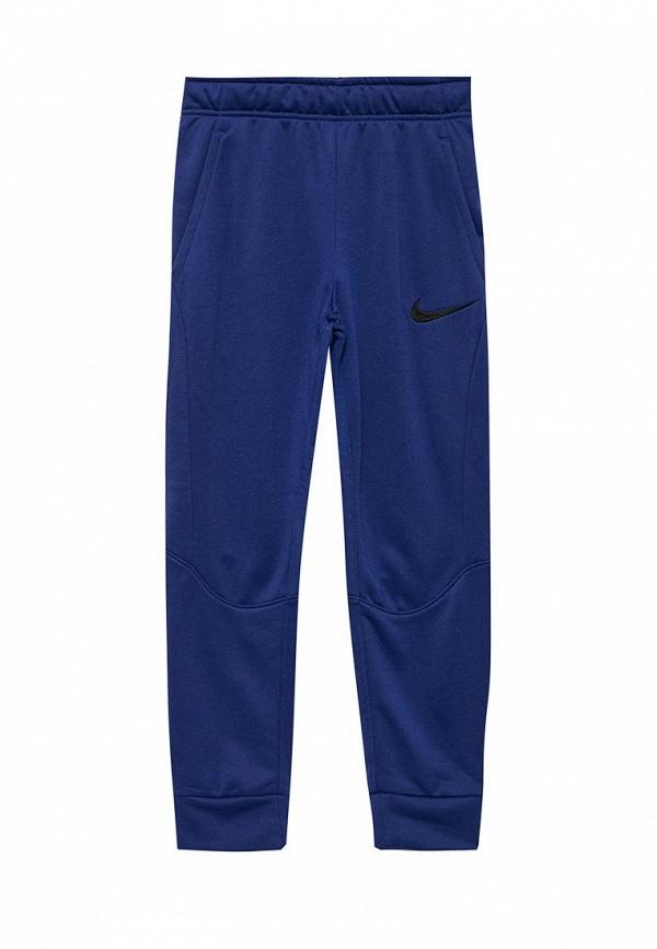 Брюки спортивные Nike Nike 856168-455
