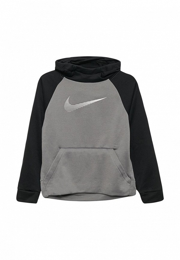 Худи Nike Nike NI464EBABAX6 худи print bar cs go asiimov black