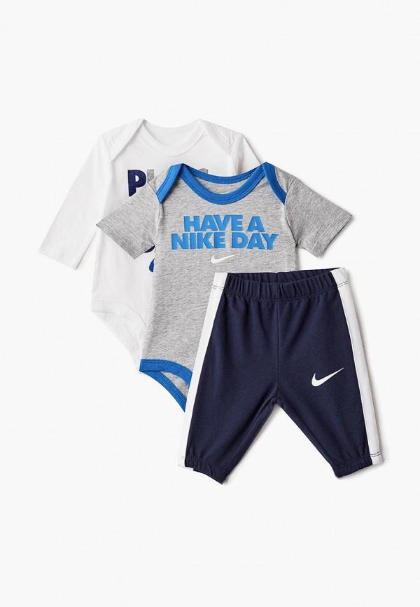 Фото - Комплект Nike Nike NI464EBAQCK6 кроссовки nike nike ni464abbdqe4