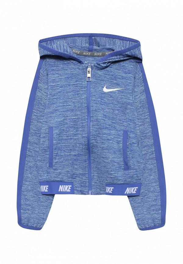 Толстовка Nike Nike NI464EBAQCS6