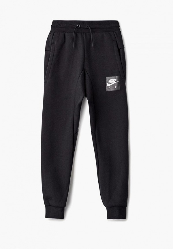 Брюки спортивные Nike Nike 939585-010