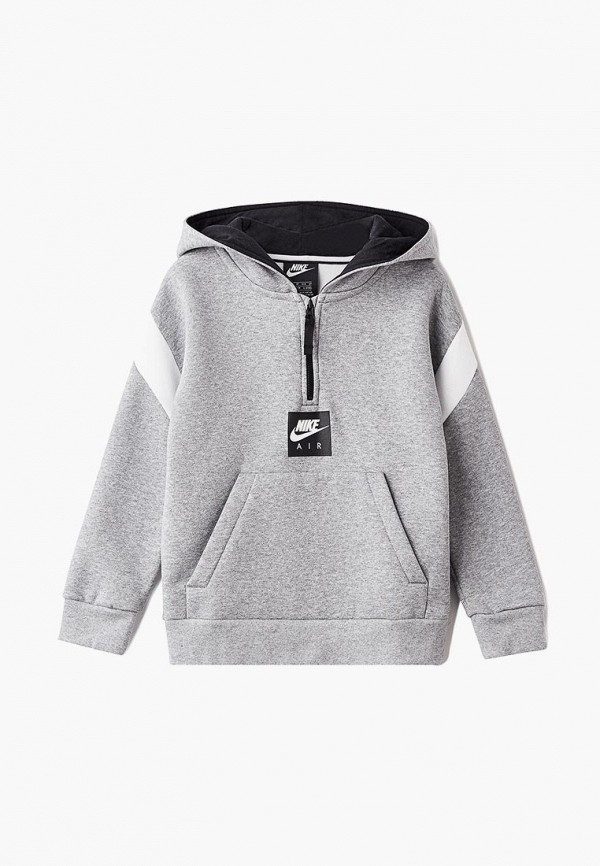 Худи Nike Nike NI464EBBYMV1 худи print bar cs go asiimov black