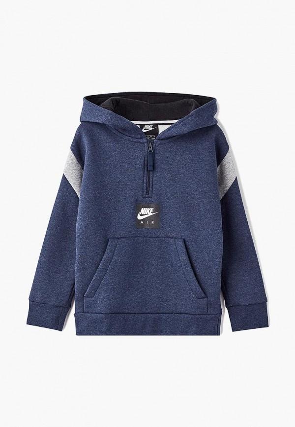 Худи Nike Nike NI464EBBYMV2