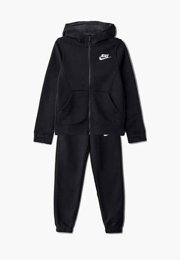 Костюм спортивный Nike Nike NI464EBBYMX8 костюм спортивный nike nike ni464ewjgd23