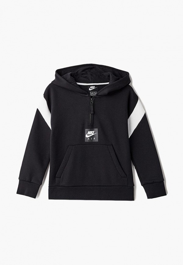 Худи Nike Nike NI464EBBYMY0 худи