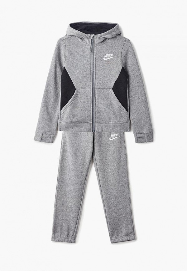 Фото - Костюм спортивный Nike Nike NI464EBCLSR1 кроссовки nike nike ni464abbdqe4