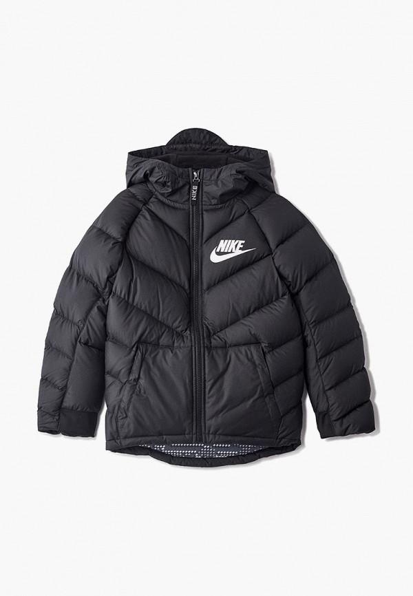 Пуховик Nike Nike NI464EBCLSU3 пуховик nike nike ni464ewcmli6