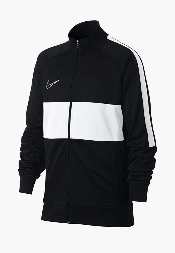 Олимпийка Nike Nike NI464EBDNCW9 цена