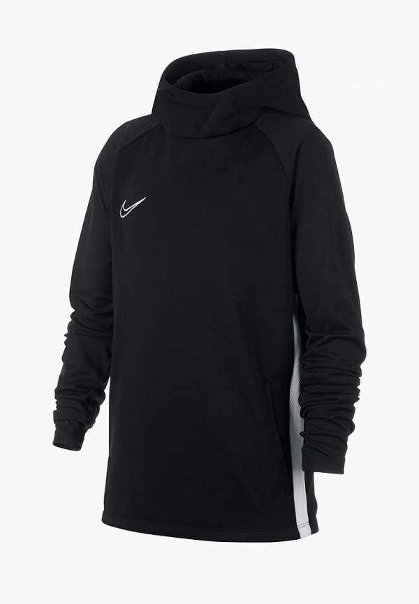 Худи Nike Nike NI464EBDNCX3 худи print bar cs go asiimov black