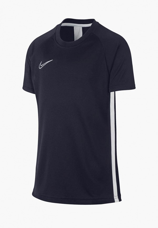 Футболка спортивная Nike Nike NI464EBDNCY7 футболка спортивная nike nike ni464ewcmlg5
