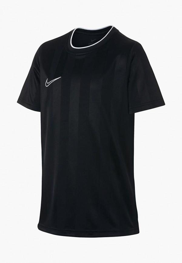 Футболка спортивная Nike Nike NI464EBDNCZ0 футболка спортивная nike nike ni464ewcmlg5