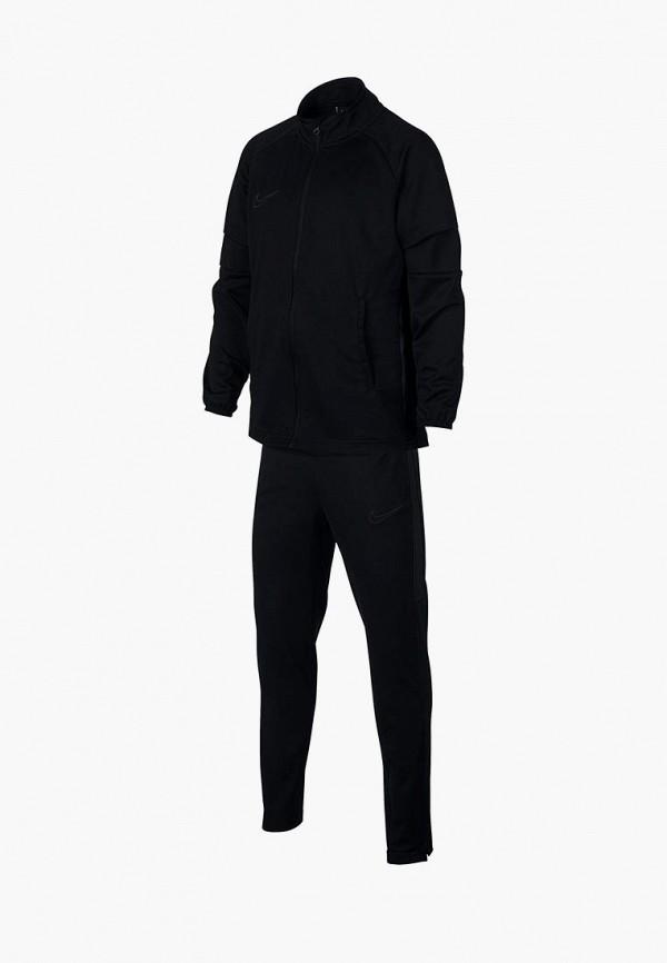 Костюм спортивный Nike Nike NI464EBDNCZ5 костюм спортивный nike nike ni464emugu56