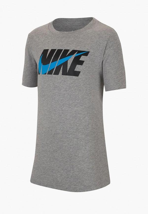 Фото - Футболка Nike Nike NI464EBDSIN8 кроссовки nike nike ni464abbdqe4