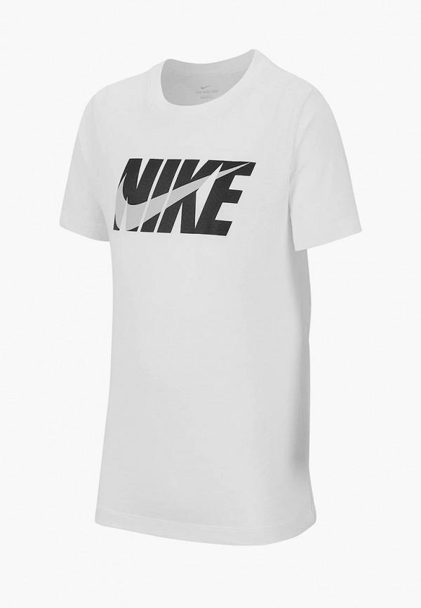 Футболка Nike Nike NI464EBDSIN9