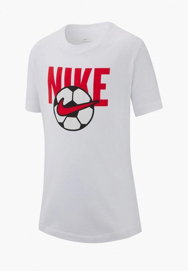 Фото - Футболка Nike Nike NI464EBDSIO1 кроссовки nike nike ni464abbdqe4