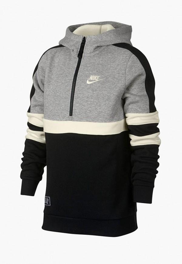 Худи Nike Nike NI464EBDSIO6 шапка nike nike ni464cucmef4