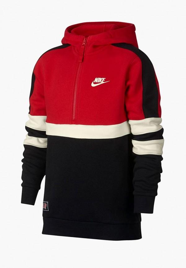 Худи Nike Nike NI464EBDSIO7 худи nike nike ni464emcmjm5