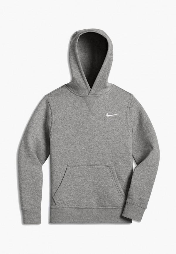 Худи Nike Nike NI464EBDSIT4 худи print bar cs go asiimov cky