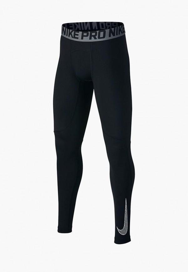 Тайтсы Nike Nike NI464EBDSIT5 тайтсы nike nike ni464ewbwjx5