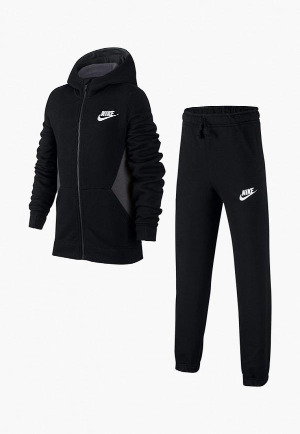 Костюм спортивный Nike Nike NI464EBDSIT6 цена