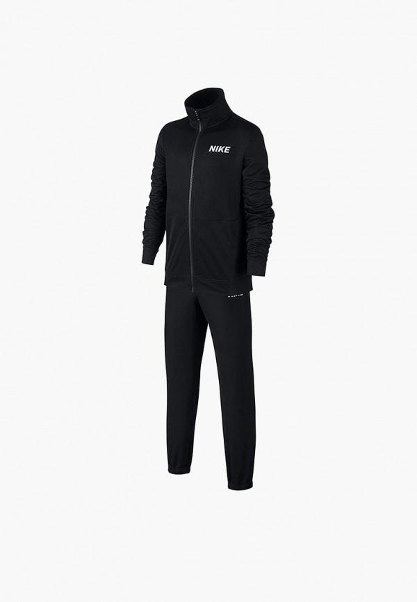 Костюм спортивный Nike Nike NI464EBDSIT8