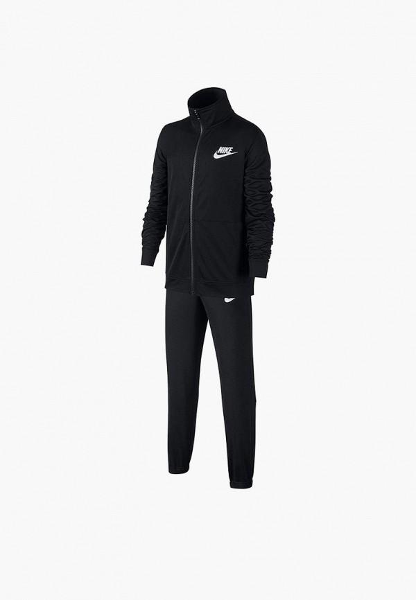 Костюм спортивный Nike Nike NI464EBDSIT9 костюм спортивный nike nike ni464emdnfh7