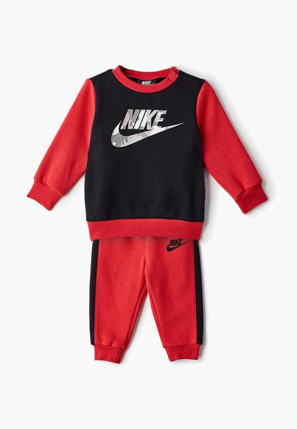 Костюм спортивный Nike Nike NI464EBEPLM5