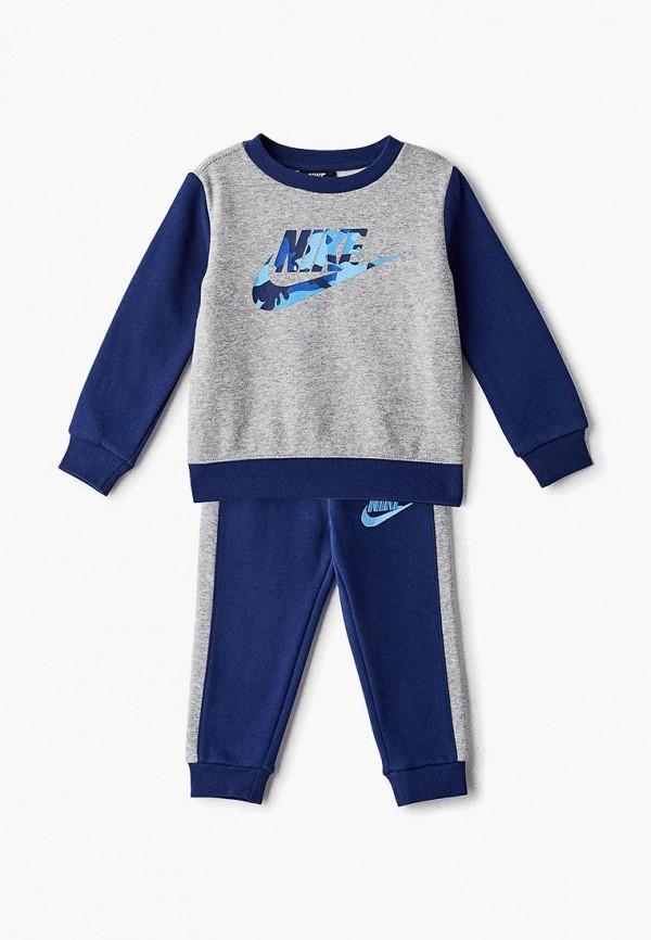 Костюм спортивный Nike Nike NI464EBEPLN6