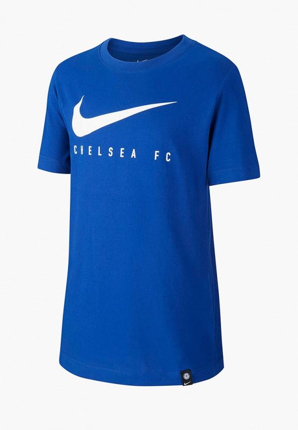 Футболка спортивная Nike Nike NI464EBETPM4 футболка спортивная nike nike ni464ewcmlg5
