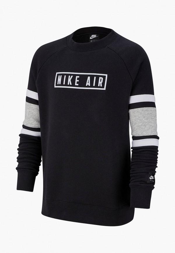 Свитшот Nike Nike NI464EBFMCV4 свитшот nike nike ni464empko57