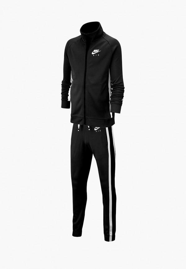 Костюм спортивный Nike Nike NI464EBFMCW1 цена