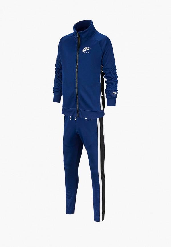 Костюм спортивный Nike Nike NI464EBFMCW2 все цены