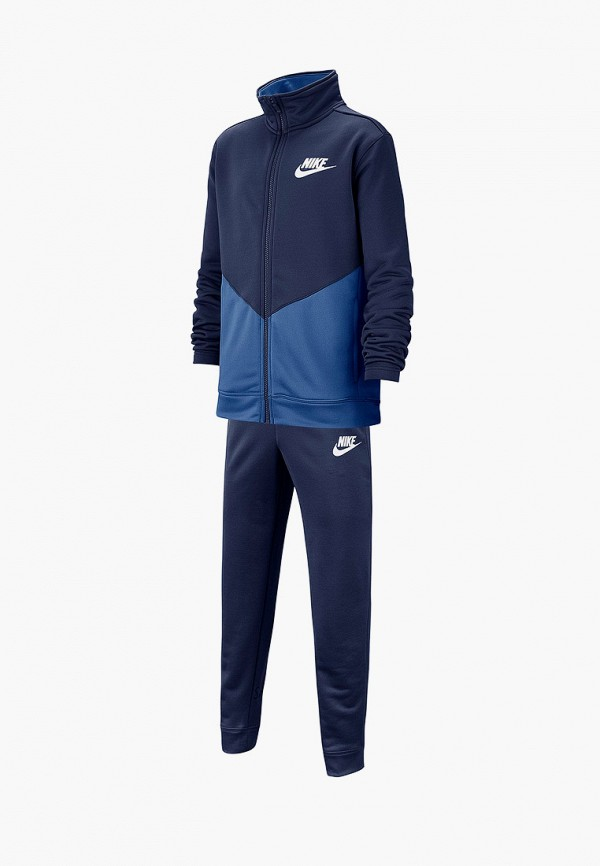 Костюм спортивный Nike Nike NI464EBFMCW8 все цены