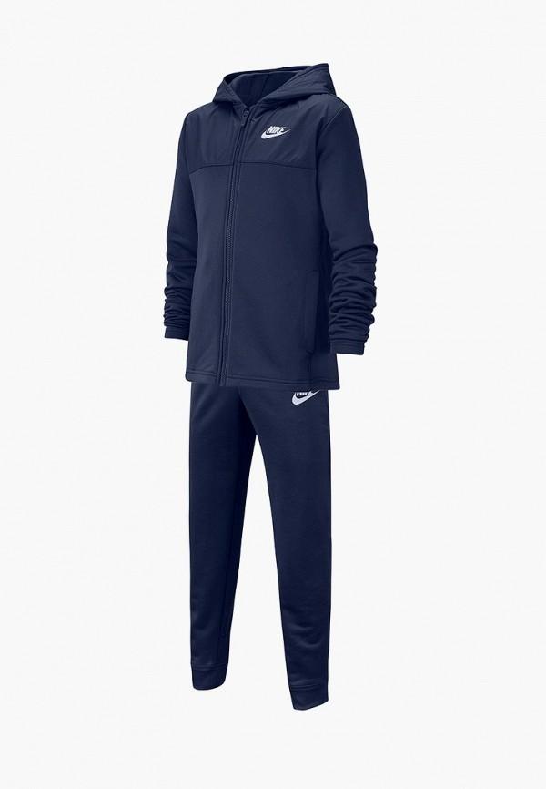 Костюм спортивный Nike Nike NI464EBFMCX6 все цены