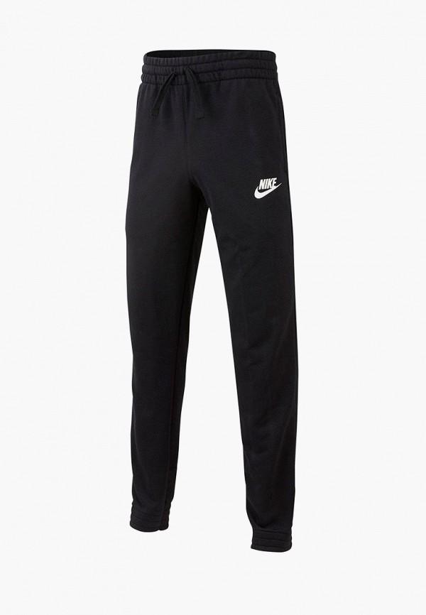 Брюки спортивные Nike Nike NI464EBFMCY1