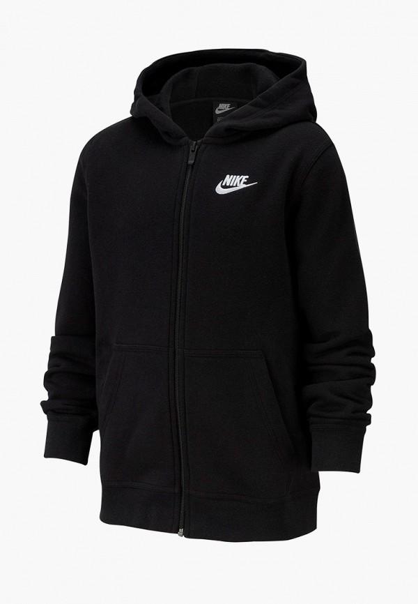 Толстовка Nike Nike NI464EBFMCY5 толстовка nike nike ni464emaabt8