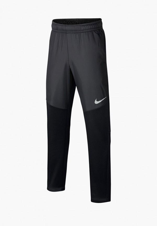 Брюки спортивные Nike Nike NI464EBFMHS8 брюки спортивные nike nike ni464embwih9